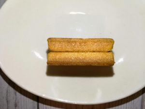 プレスバターサンド